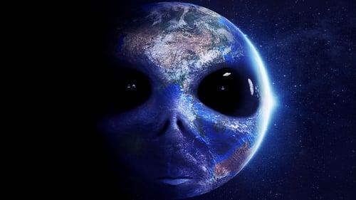 Ancient Aliens - Season 12