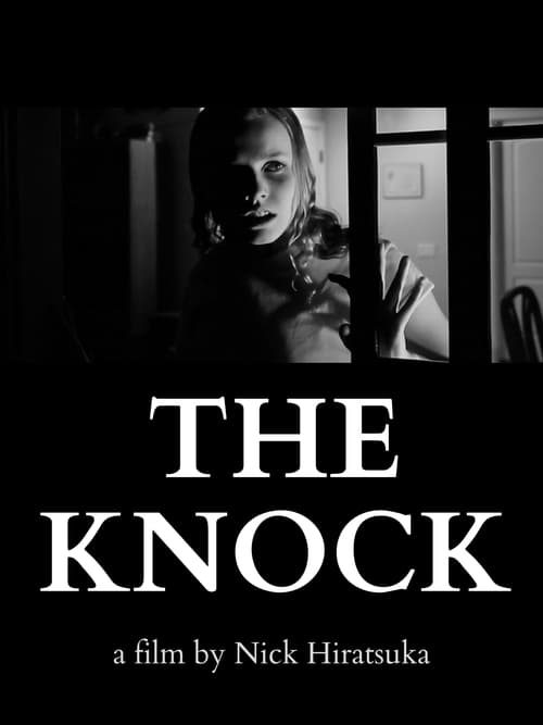 The Knock (2018)