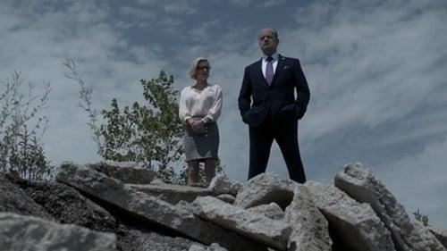 Assistir Boss S02E10 – 2×10 – Legendado