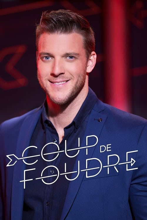 Subtitles Coup de foudre (2016) in English Free Download | 720p BrRip x264