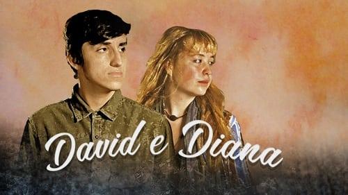 I recommend it David e Diana