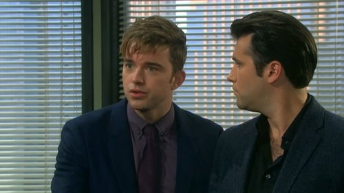 Days of Our Lives: Season 54 – Episode Wednesday February 27, 2019