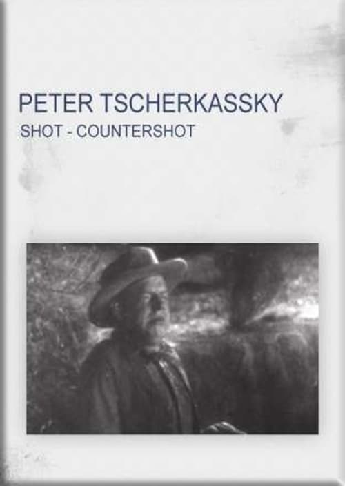 Shot - Countershot ( Shot / Countershot )