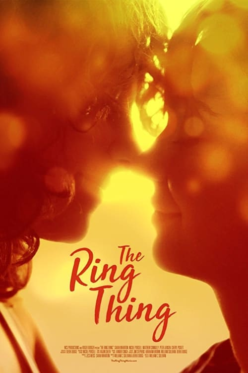 Watch The Ring Thing Online Deadline