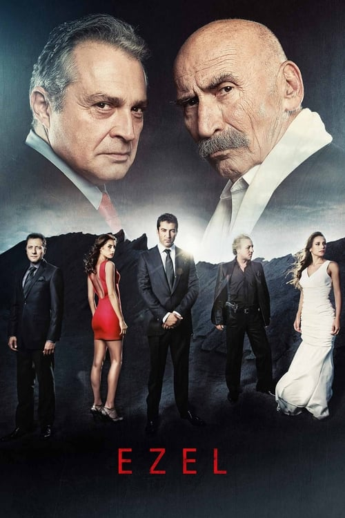 Watch Ezel (2009) in English Online Free