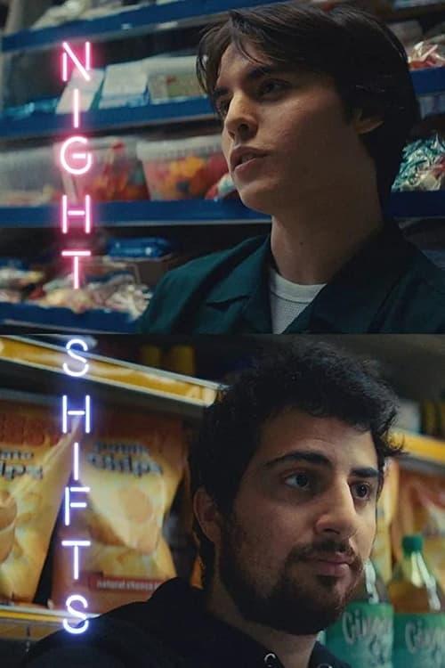 Night Shifts (2020)
