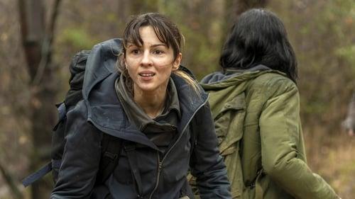 Assistir The Walking Dead: World Beyond S01E10 – 1×10 – Legendado