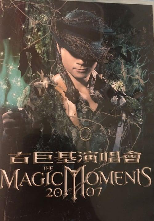 The.Magic.Moments.2007