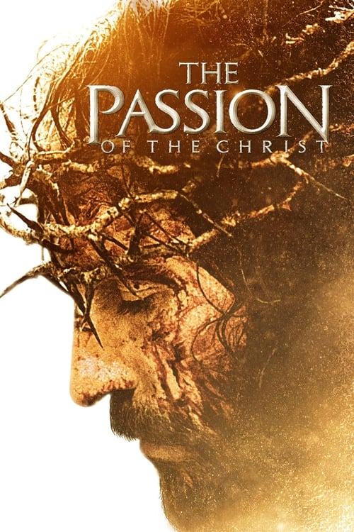 Nonton anime The Passion of the Christ (2004)