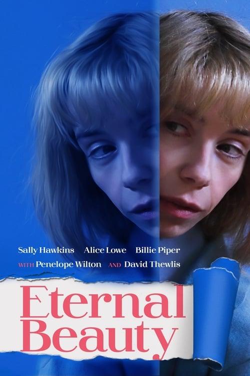 Eternal Beauty (2020)