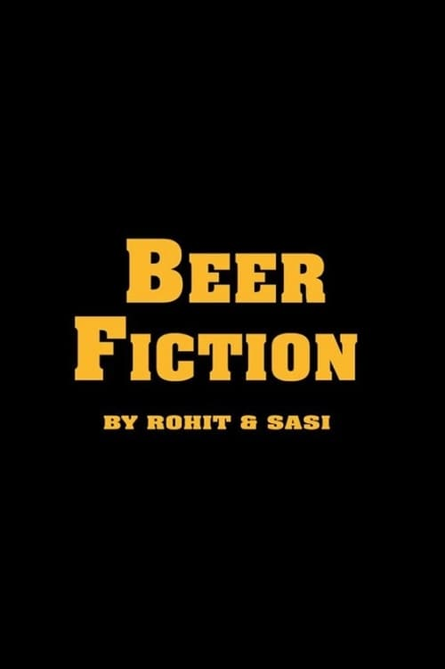 Beer Fiction