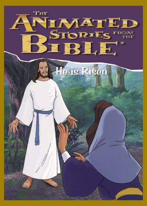 Desenhos Biblicos Historias Inesqueciveis Dublado Bluray 1080p