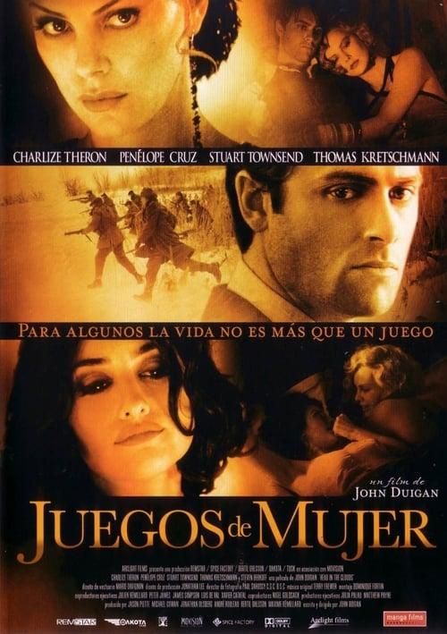 Mira La Película Yeti: A Love Story En Español En Línea