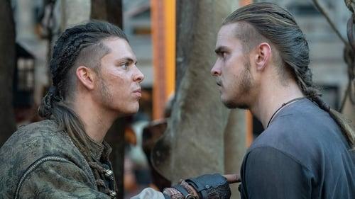 Assistir Vikings S06E13 – 6×13 – Dublado