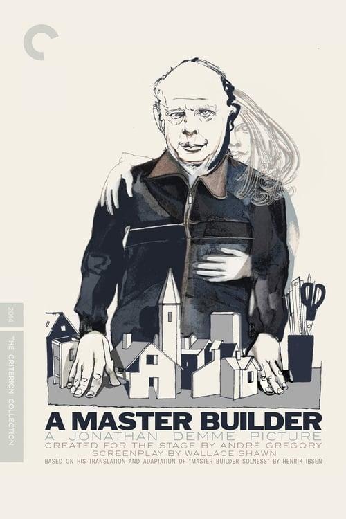 A Master Builder (2013)