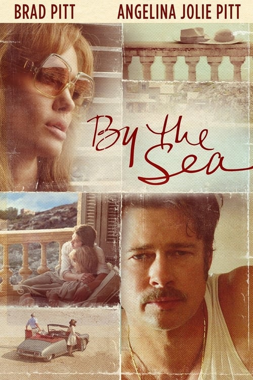 By the Sea film en streaming