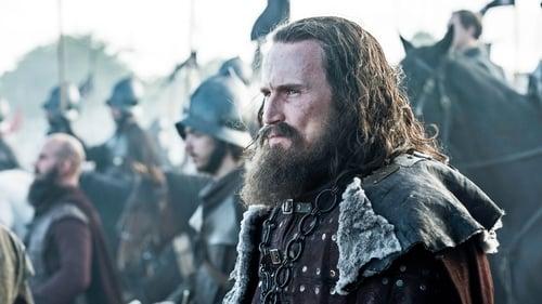 Game of Thrones - Season 6 - Episode 9: 9