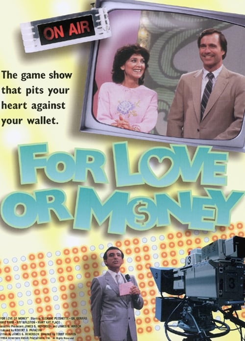 Watch For Love or Money En Español