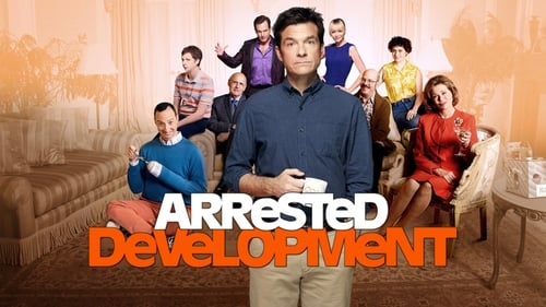 Arrested Development - Season 0: Specials - Episode 41: Season 4 Remix: Turning on Each Other