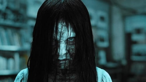 The Ring (2002) Subtitle Indonesia