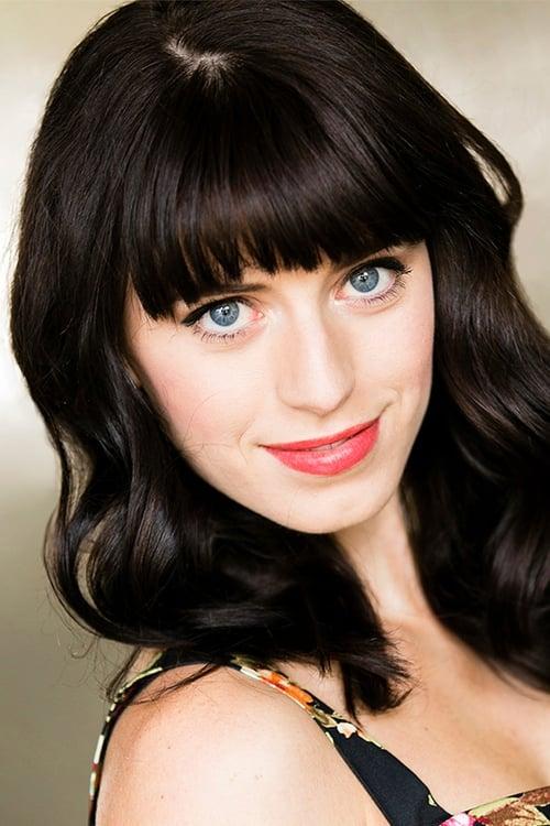 Jessica Lynn Parsons