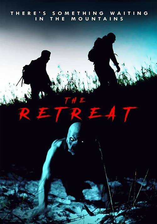 Imagen The Retreat