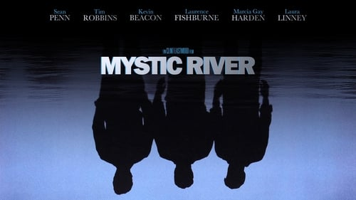 Mystic River - We bury our sins, we wash them clean. - Azwaad Movie Database