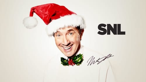 Saturday Night Live 2012 Dvd: Season 38 – Episode Martin Short with Paul McCartney