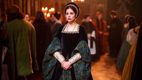 Assistir The Spanish Princess S02E08 – 2×08 – Dublado