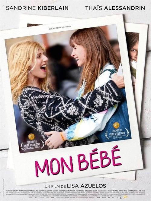 STREAMING ஜ Mon Bébé Film en Streaming HD