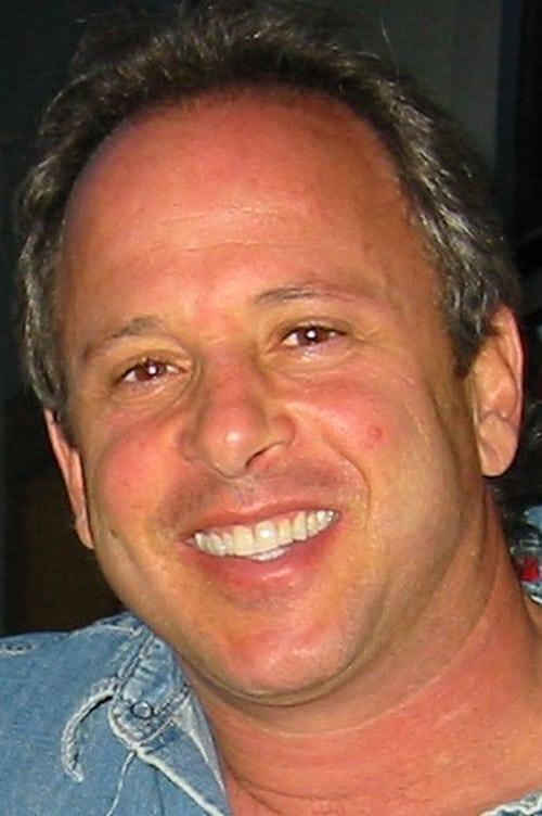 Joel Kramer