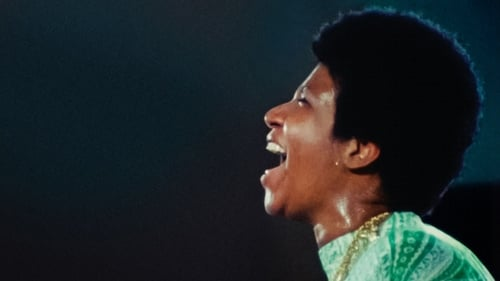 Watch Amazing Grace, the full movie online for free