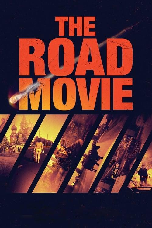 Assistir O Filme da Estrada