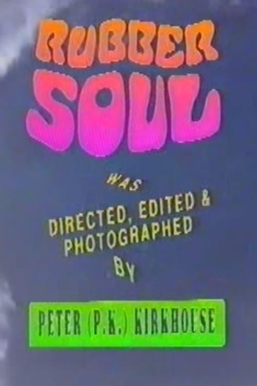 Rubber Soul, The Surf Flick (1989)
