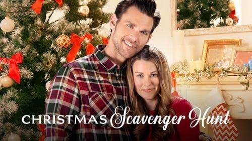 Watch Movie Christmas Scavenger Hunt