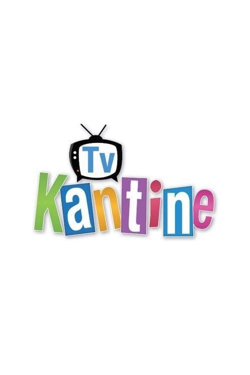 De TV Kantine (2009)