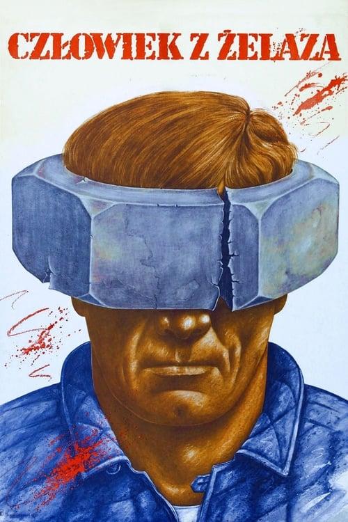 Regarder L'Homme de fer (1981) Streaming HD FR