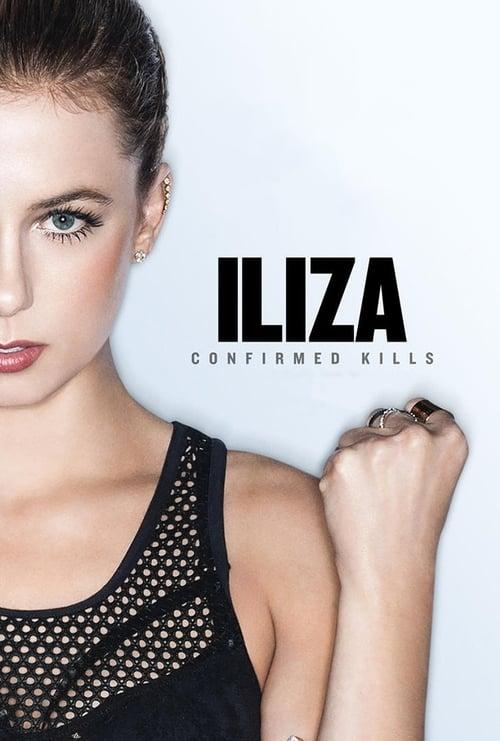 Sledujte Film Iliza Shlesinger: Confirmed Kills Dabovaný V Češtině