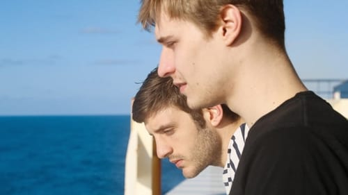 Radiant Sea (Mar Radiante)