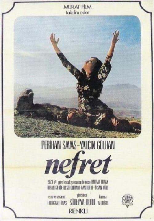 مشاهدة الفيلم Nefret مجانا
