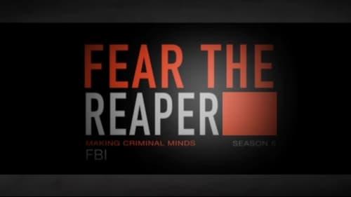 Criminal Minds: Specials – Épisode Fear the Reaper
