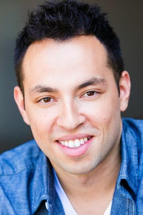 Edsson Morales