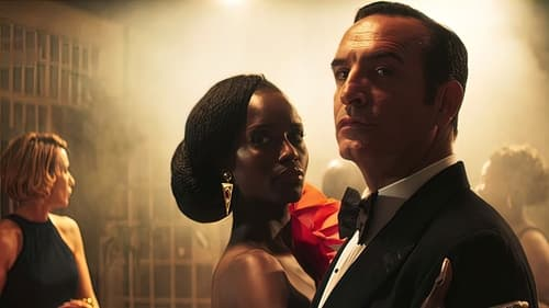 OSS 117: From Africa with Love Solarmovie