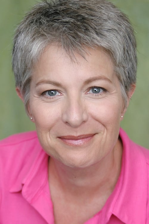 Petrea Burchard