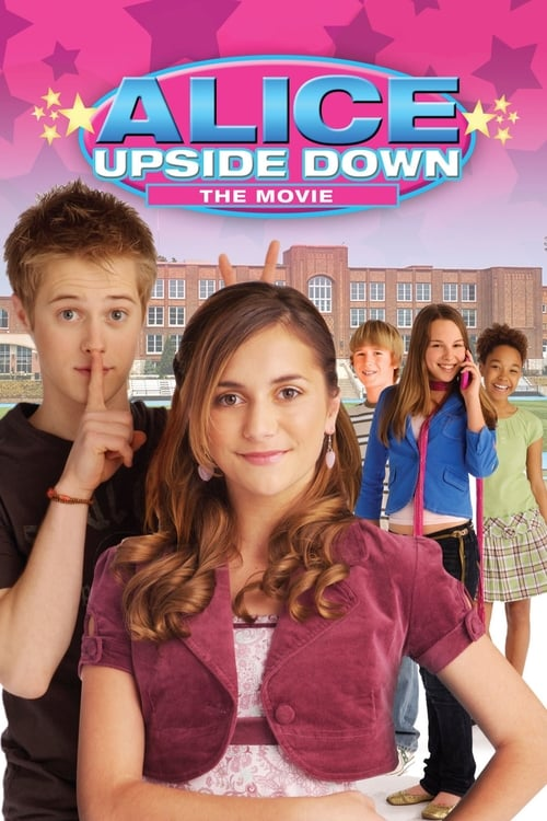 Sledujte Film Alice Upside Down S Českými Titulky