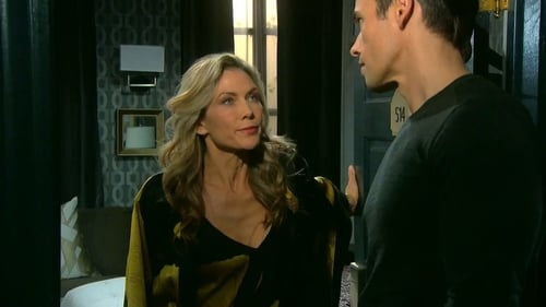 Days of Our Lives: Season 54 – Episode Wednesday June 12, 2019