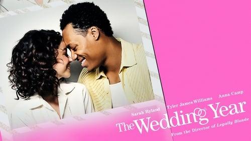 in Hindi The Wedding Year