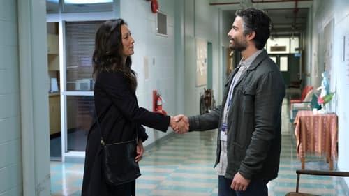 The Good Doctor - Season 4 - Episode 19: Venga (1)