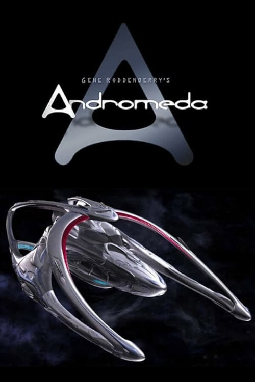 Andromeda-Azwaad Movie Database