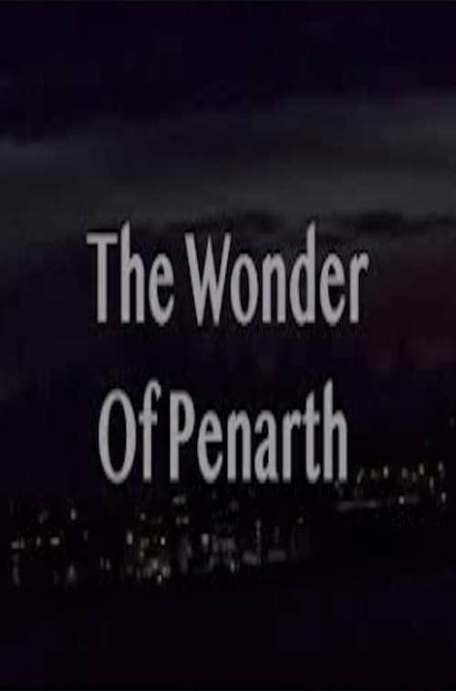Please The Wonder of Penarth